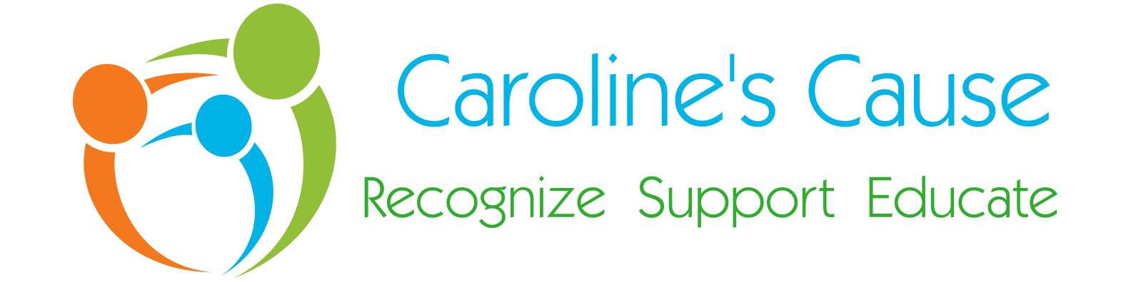 Caroline's Cause